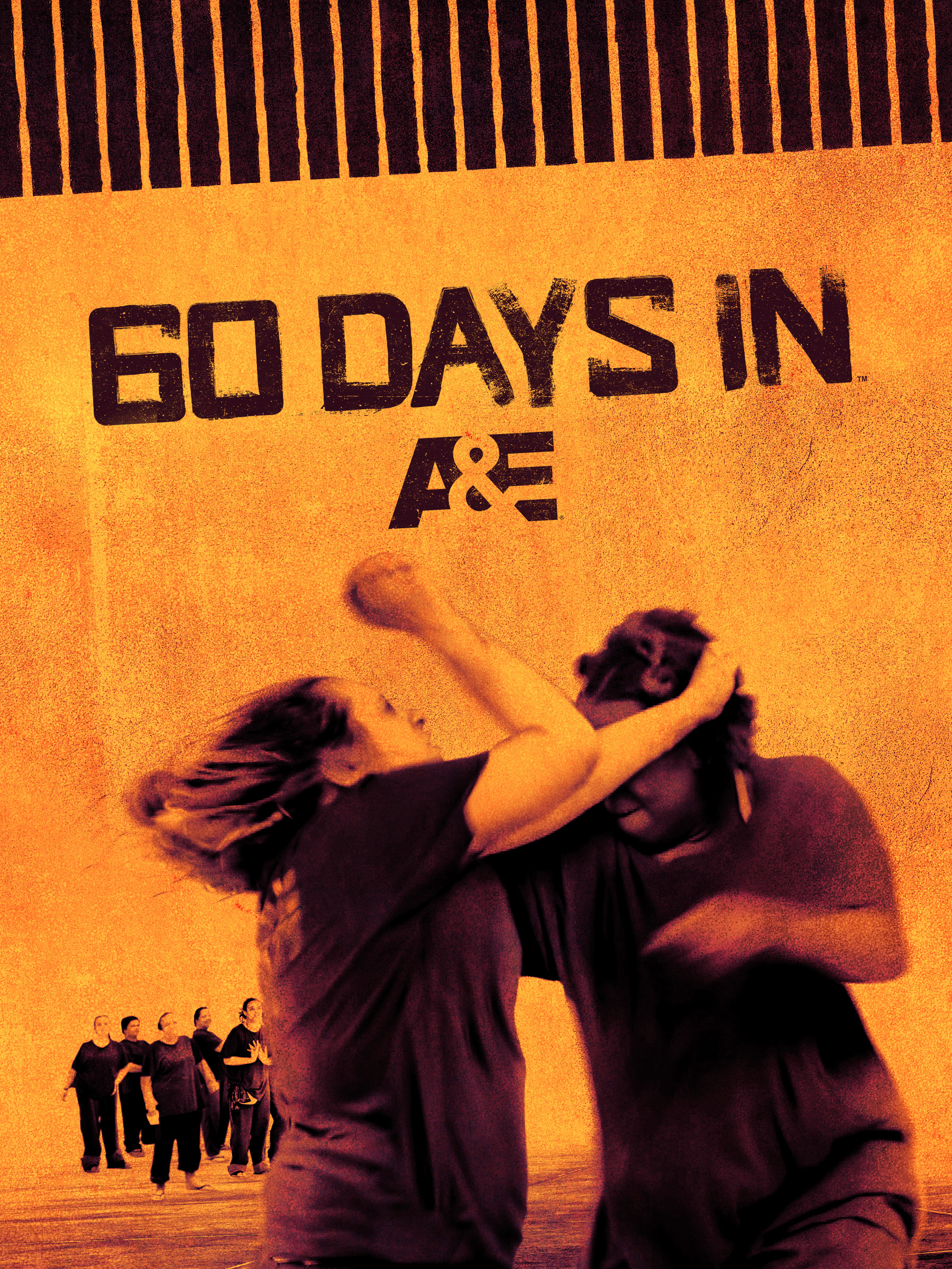 60.Days.In.S06E13.Girls.Next.Door.720p.HDTV.x264-CRiMSON