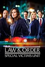 Primary image for Law & Order: Special Victims Unit