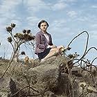 Julia Jedlikowska in Sicilian Ghost Story (2017)