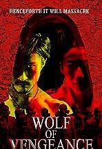 Wolf of Vengeance