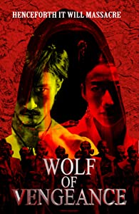 Direct download hollywood movies Wolf of Vengeance by none [1020p]