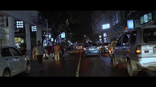 Bohomaan (2019) Trailer