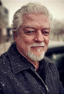 Jim Blumetti Picture