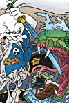'Usagi Yojimbo' Animated Series Ordered at Netflix, James Wan to Executive Produce