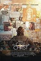 基督事件簿,the Case for Christ
