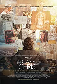 The Case for Christ (2017) 1080p