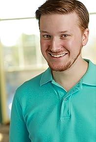 Primary photo for Trevor Goble