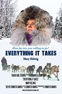 Downloads free hollywood movie Everything It Takes by none [720