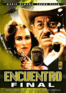 El fiscal de hierro 4 full movie in hindi free download hd 1080p