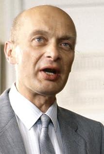 Aleksander Bednarz Picture