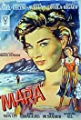 Mara (1961) Poster