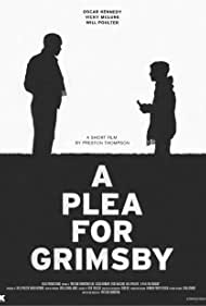 A Plea for Grimsby (2015)