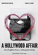 A Hollywood Affair
