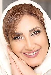 Primary photo for Fatemeh Goudarzi