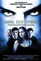 Soul Survivors (2001) Poster