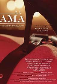 La Ama (2015)