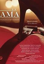 Primary image for La Ama