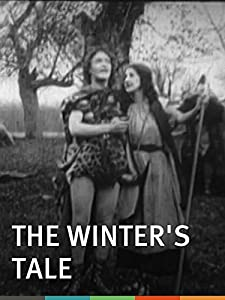 The Winter's Tale none