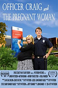 Best action movie to watch in hd Officer Craig and the Pregnant Woman by none [mts]