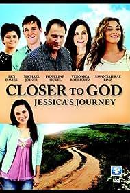Jessica's Journey (2012)