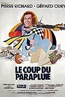 DVDRIP DU PARAPLUIE TÉLÉCHARGER LE COUP