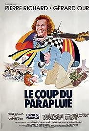 The Umbrella Coup