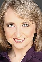 Sharon Caraballo's primary photo