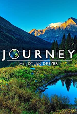 Where to stream Journey with Dylan Dreyer