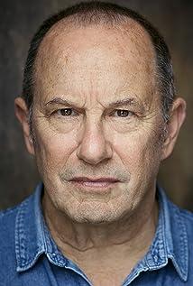 John Bowler Picture