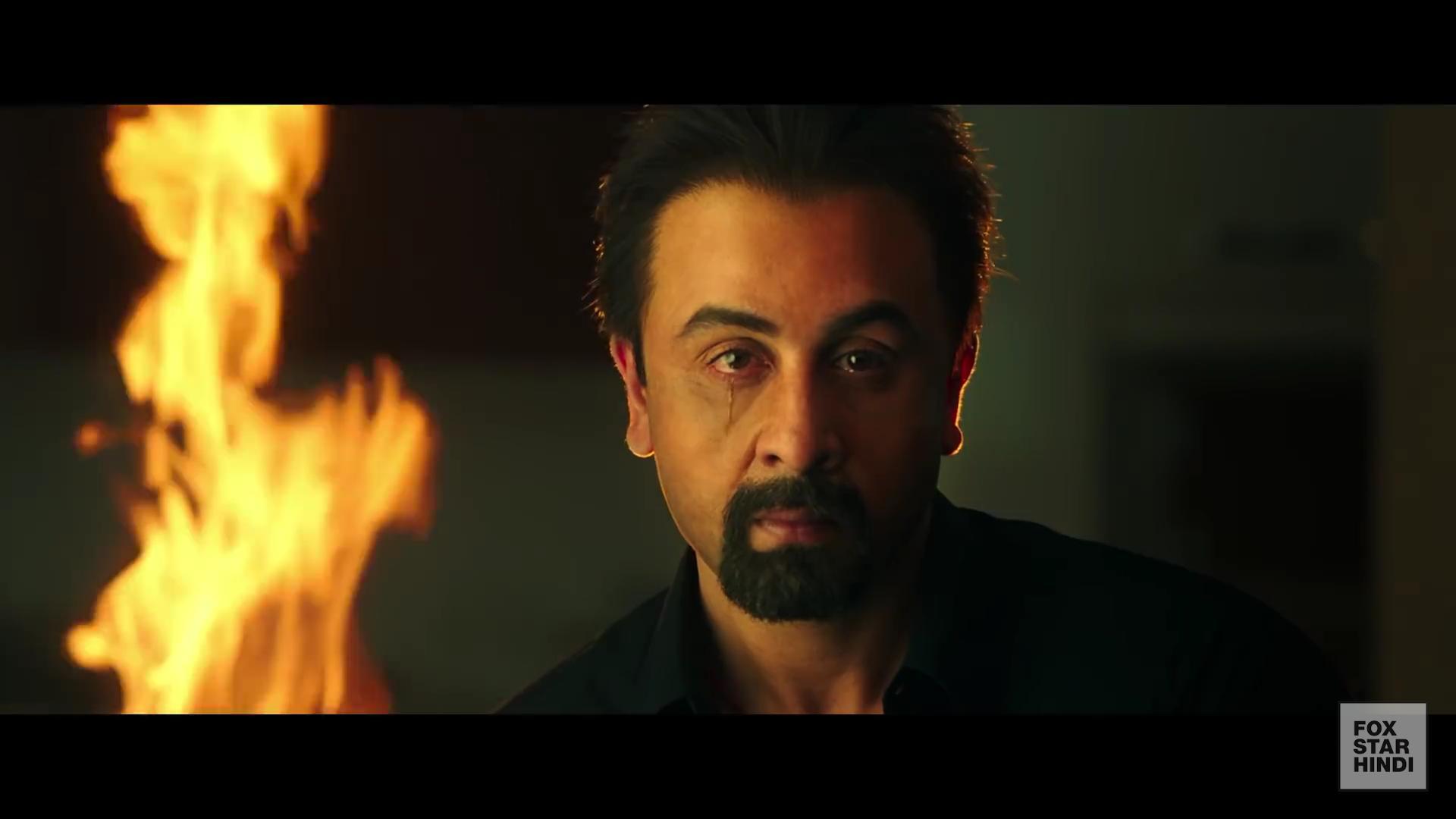 Sanju (2018) - Photo Gallery - IMDb