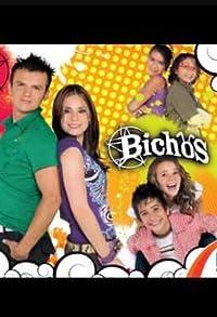 Primary photo for Bichos bichez