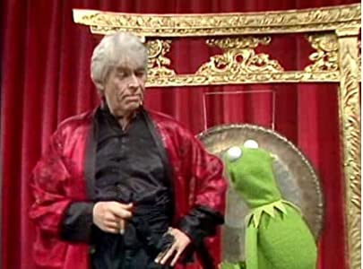 MP4 movie videos free download James Coburn by [hd720p]