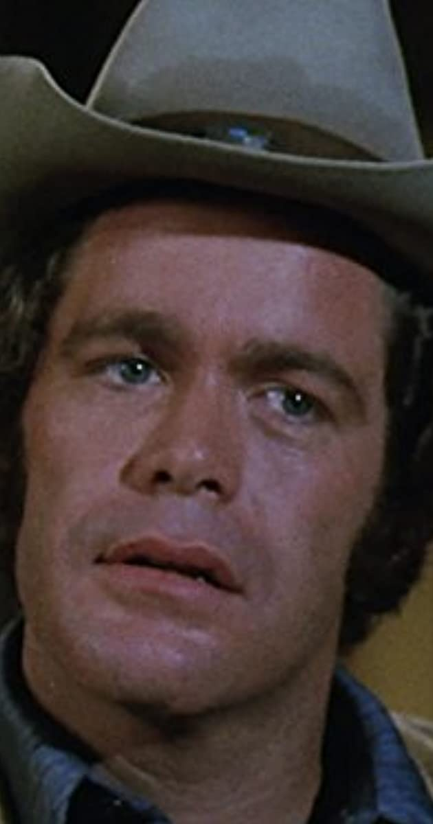 """""""The Virginian"""" A Touch of Hands (TV Episode 1969) - Full ..."""