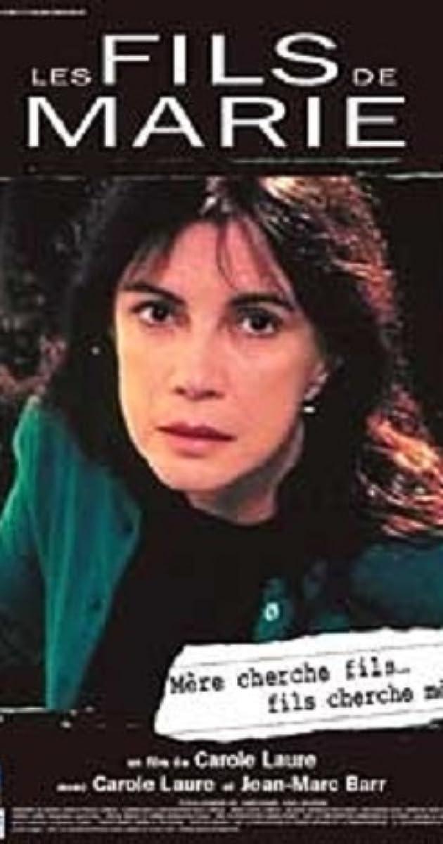 Les fils de Marie (2002) - IMDb a99a2f7e3d0