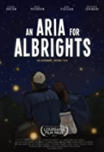 An Aria for Albrights