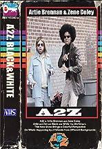 A2Z: Black & White