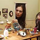 Alexandra Lemay in Freaks of Nurture (2018)