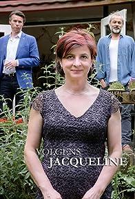 Primary photo for Volgens Jacqueline