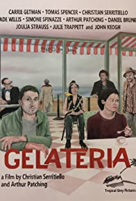 Primary photo for Gelateria