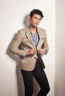 Dion Ignacio Picture