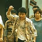 Kerd ma lui (2004)