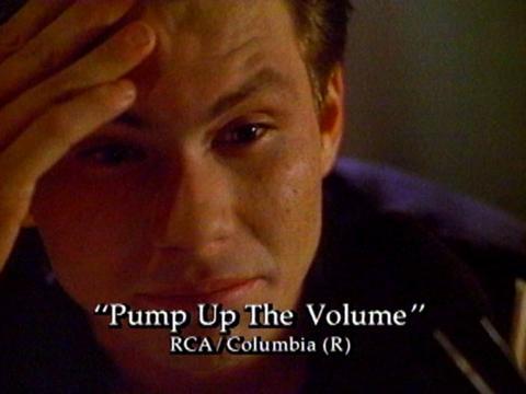 watch pump up the volume online free