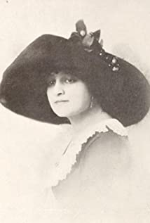 Vivian Prescott Picture
