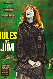 Jules and Jim (1962) 1080p