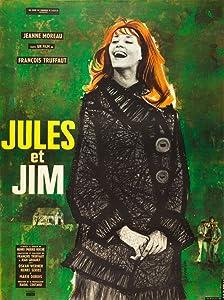 Downloades free movie Jules et Jim France [1920x1080]