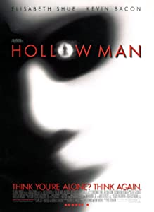 Best website to download latest hollywood movies Hollow Man USA [320p]