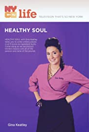 Healthy Soul Poster