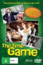 The Time Game (1992) Poster