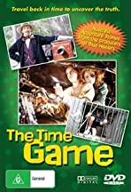 The Time Game