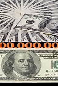 14.000.000.000$!!! (2013)